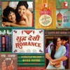 Shuddh Desi Romance (Original Motion Pictures Soundtrack)