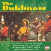 The Dubliners - Rising of the Moon