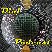 DialPodcast podcast