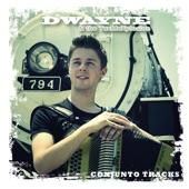 Dwayne & The TexMeXplosion - Anselma