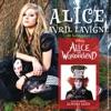 Alice - Single, Avril Lavigne