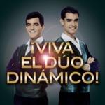 Duo Dinámico - Amor De Verano