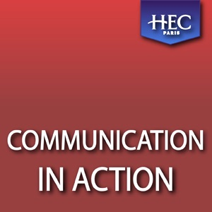 Communication in action (audio)