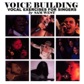 Voice Building Vocal Exercises for Singers
