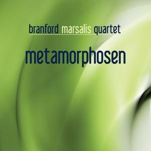 Metamorphosen Mp3 Download