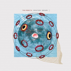 TOKiMONSTA - Little Pleasures feat. Gavin Turek