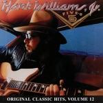 Hank Williams Jr. - I'm for Love