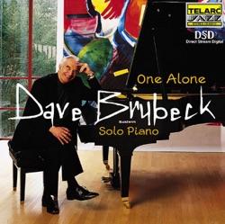 View album One Alone