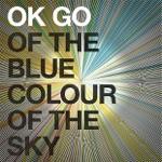 OK Go - This Too Shall Pass