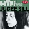 Rhino Hi-Five - Judee Sill - EP ジャケット写真