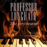 Professor Longhair - Boogie Woogie