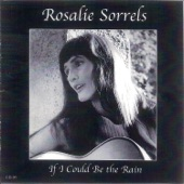 Rosalie Sorrels - In the Quiet Country of Your Eyes