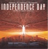 David Arnold - Independence Day (End Titles)