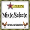 Mixto / Selecto