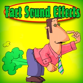 Fart Sound Effects (Fart Sounds and Fart Songs) by Dr  Sound Effects