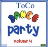 ToCo Dance Party Vol 4