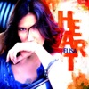 Heart (Deluxe Edition)