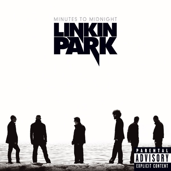 Minutes to Midnight (Deluxe Edition)