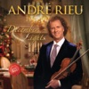 December Lights, André Rieu