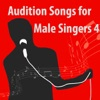 Audition Songs For Male Singers 4