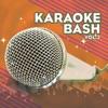 Karaoke Bash, Vol. 3 ジャケット写真