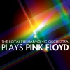 RPO Plays Pink Floyd, Royal Philharmonic Orchestra