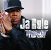 Wonderful - EP, Ja Rule