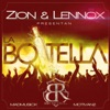 La Botella - Single, Zion & Lennox