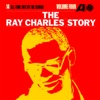 The Ray Charles Story Vol 4