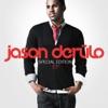 Jason Derulo (Special Edition) - EP, Jason Derulo