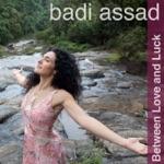 Badi Assad - Pega no Coco