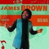 The Singles, Vol. 9 (1973-1975), James Brown