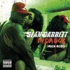 In da Box (feat. Rick Ross) - Single, Sean Garrett