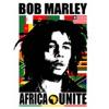 Africa Unite EP