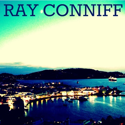 Ray Conniff - Ray Conniff