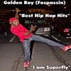 Best Hip Hop Hits