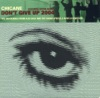 Don't Give Up 2004 - EP, Chicane featuring Bryan Adams