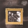 Bone Thugs-n-Harmony - Yall Aint Know