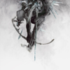 LINKIN PARK - The Hunting Party artwork