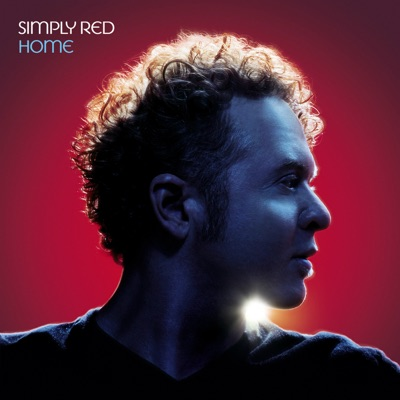 Home (Remastered & Expanded) - Simply Red