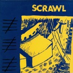 Scrawl - Breaker, Breaker