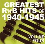 Sepia Tones - Boogie No 1