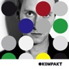 Kompakt: The Early Years 1998-2004 (Compiled By Michael Mayer)