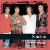 Collections: Smokie, Smokie