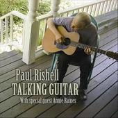 Paul Rishell - Screamin' and Cryin' Blues