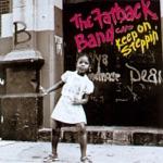 The Fatback Band - Mister Bass Man