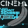 Cinema (Skrillex Remix) [feat. Gary Go]