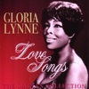Happiness Is A Thing Called Joe  - Gloria Lynne