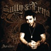 Sully Erna - Broken Road
