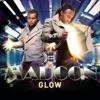 Start:14:55 - Madcon - Glow